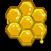 sd01_target_honeycomb