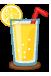 sd01_target_lemonade