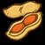 sd01_target_peanuts