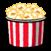 sd01_popcorn3