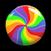 sd01_rainbow