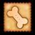 sd01_bonecookie01